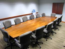 Conference Room Design Ideas Creative Conference Room Management Decorating Ideas Modern To