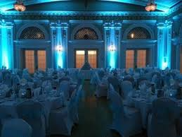 Wedding Venues Duluth Mn 97 Best Greysolon Ballroom Duluth Mn Images On Pinterest