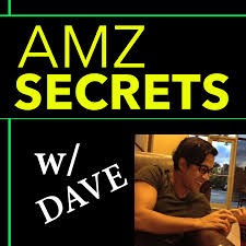 Top Seller On Amazon Amazon Private Label Podcast For Fba Sellers Sell More On Amazon