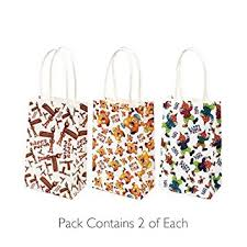 purim bags cheap paper bags for food find paper bags for food deals on line