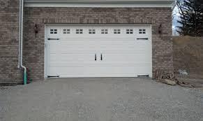 sears craftsman garage door door garage door replacement parts eye catching electric garage