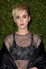 15 best short hairstyles of 2017 that will make you want a haircut