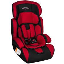 siege auti tectake siège auto groupe i ii iii pour enfants 9 36 kg 1 12 ans