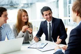 employé de bureau employé ou cadre quel est le statut le plus avantageux dossier