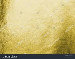shiny wrapping paper gold foil leaf shiny wrapping paper stock photo 519481969