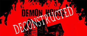 Indiana Travel Channel images Demon house deconstructed csi jpg