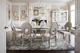 Value City Dining Room Furniture Dining Tables Bar Stools Greenwood Indiana Dining Room Furniture