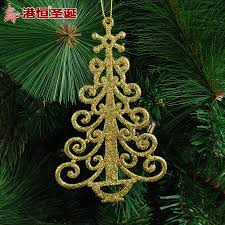 online get cheap christmas decorations cutouts aliexpress com