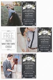 Save The Date Cards Free Photo Save The Date Cards