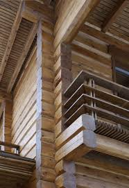22 best bungalow images on pinterest architecture bamboo