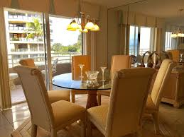 wraparound deck new listing beach front condo stunning sunsets end unit