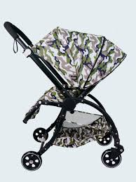 Baby Stroller Canopy by Wholesale Big Wheel Stroller Online Buy Best Big Wheel Stroller
