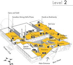 100 floor plan museum bossa design floor plan of museum musik