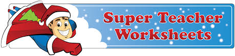 super teacher worksheets thousands of printable activities