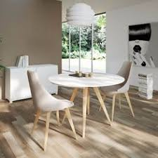 Dining Round Table Round Table And Chairs From Dania Condo Pinterest Rounding