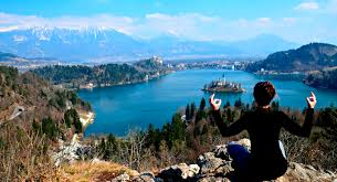 lake bled lake bled everything you need to know for an amazing time