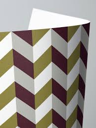 20 best chevron wallpapers cute ideas for chevron wallpaper to