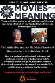 upcoming events movies u0026 meaning festival nm black history