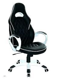 chaise de bureau ergonomique pas cher fauteuil ordinateur ergonomique embracefitness co