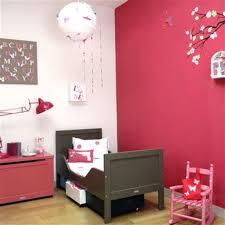 chambre de fille de 9 ans attrayant peinture chambre fille 10 ans 11 id233e anniversaire