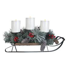 candelabras candleholders candles home decor kohl u0027s