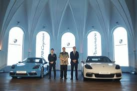 porsche indonesia home driving luxury experiences since 1985 eurokars group