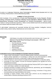 chemist resume sample microbiology resume resume for your job application professional microbiologist resume professional microbiology intern templates