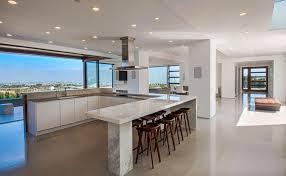 hauteur plan de travail cuisine ikea ikea cuisine plan chaise cuisine hauteur plan de travail
