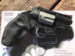 taurus model 85 protector polymer revolver 38 special p 1 75 quot 5r defensive discussion 2 taurus model 85 38 special p poly