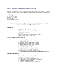 resume template no work experience high school student resume with no work experience gentileforda