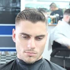 the bromans haircut 67 best hair images on pinterest man s hairstyle men s cuts and