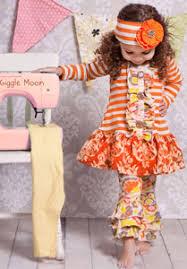 unique baby clothes unique children s clothing comfykid