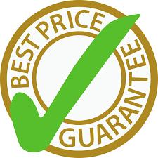 High Quality Futon Mattress by Best Futon Mattresses For Sale Best Selling Futon Mattresses