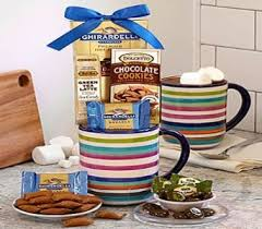 gourmet snacks same day delivery 20 best gift and gourmet baskets by bloomers flower shop great diy