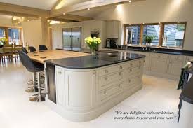 handmade kitchen furniture handmade bespoke kitchens in suffolk
