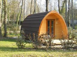 192 best tiny houses images on pinterest small houses tiny