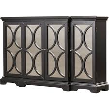 Accent Cabinets by Cabinet Small Wall Cabinet With Lock Beautiful Mirrored Accent