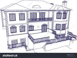 collection mansion blueprint photos free home designs photos