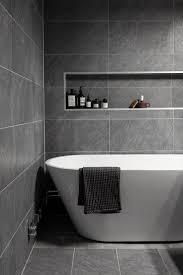 grey bathroom tiles ideas contemporary black and grey bathroom tiles eizw info