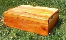 cat caskets pet casket ebay