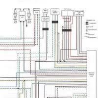 r1200rt headlight wiring diagram bmw r1200rt fuse location on
