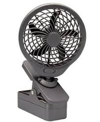 o2cool 10 inch battery or electric portable fan o2cool 10 inch battery or electric portable fan graphite gray