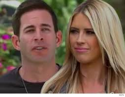 flip or flop stars tarek and christina el moussa split flip or flop stars want to keep making hit show despite marriage