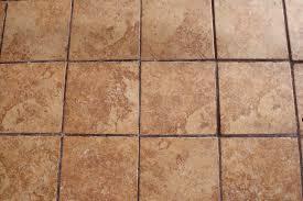 flooring floor tile bathroom nice perfect dark brown wood strip