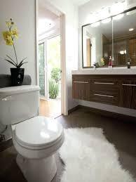 small bathroom tile ideas 2014 tags small bathroom tile idea