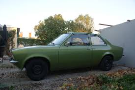 1974 buick opel lkmthebest 1974 opel kadett u0027s photo gallery at cardomain