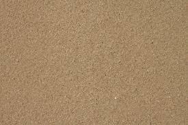 dirt 2 soil dust dirt sand ground seamless texture 2048x2048
