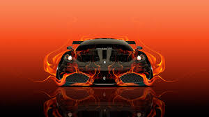 orange ferrari ferrari f430 front fire abstract car 2015 wallpapers el tony cars
