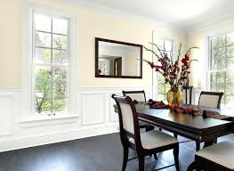 93 dining interior dining room paint colors simple ornaments to
