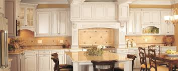 Hearth Cabinets Carefree Industries Serving The Greater Baltimore Washington